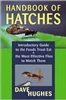 Handbook of Hatches (pb) second edition by Hughes