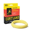 Cortland 333 Classic Fly Line