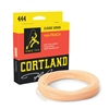 Cortland 444 Fly Lines