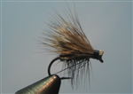 Grannom Elk Hair Caddis