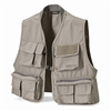 New Orvis Clearwater Vest