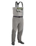 Orvis Silver Sonic Convertible Wader