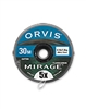 Orvis Mirage tippet