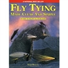 Fly Tying Made Clear and Simple   (spiral pb)   by  Skip Morris