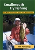 Smallmouth Fly Fishing  (pb)      by Tim Holschlag