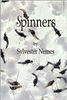 Spinners   by Sylvester Nemes