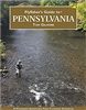 Flyfisher's Guide to Pennsylvania  (pb)       by Tom Gilmore