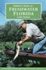 Fly Fisher's Guide to Freshwater Florida  (pb)       by Kinder & Montgomery