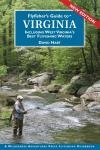 Fly Fisher's Guide to Virginia  (pb)       by David Hart