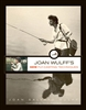Joan Wulff's New Fly Casting Techniques  by Joan Wulff