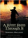 A River Runs Through It (pb)     by Norman McClean