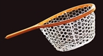 Brodin Phantom Trout Net
