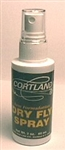 Cortland Pump Dry Fly Spray