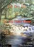 The Dry Fly And The Top Water Game  by  Joe Humphreys