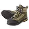 Orvis Encounter Felt Shoes