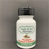 High N Dry Powdered Floatant & Desicant