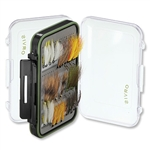 Orvis Double-Sided Waterproof Fly Box Large