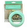 Royal Wulff Triangle Taper Saltwater Fly Lines