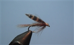 Adams Wet Fly